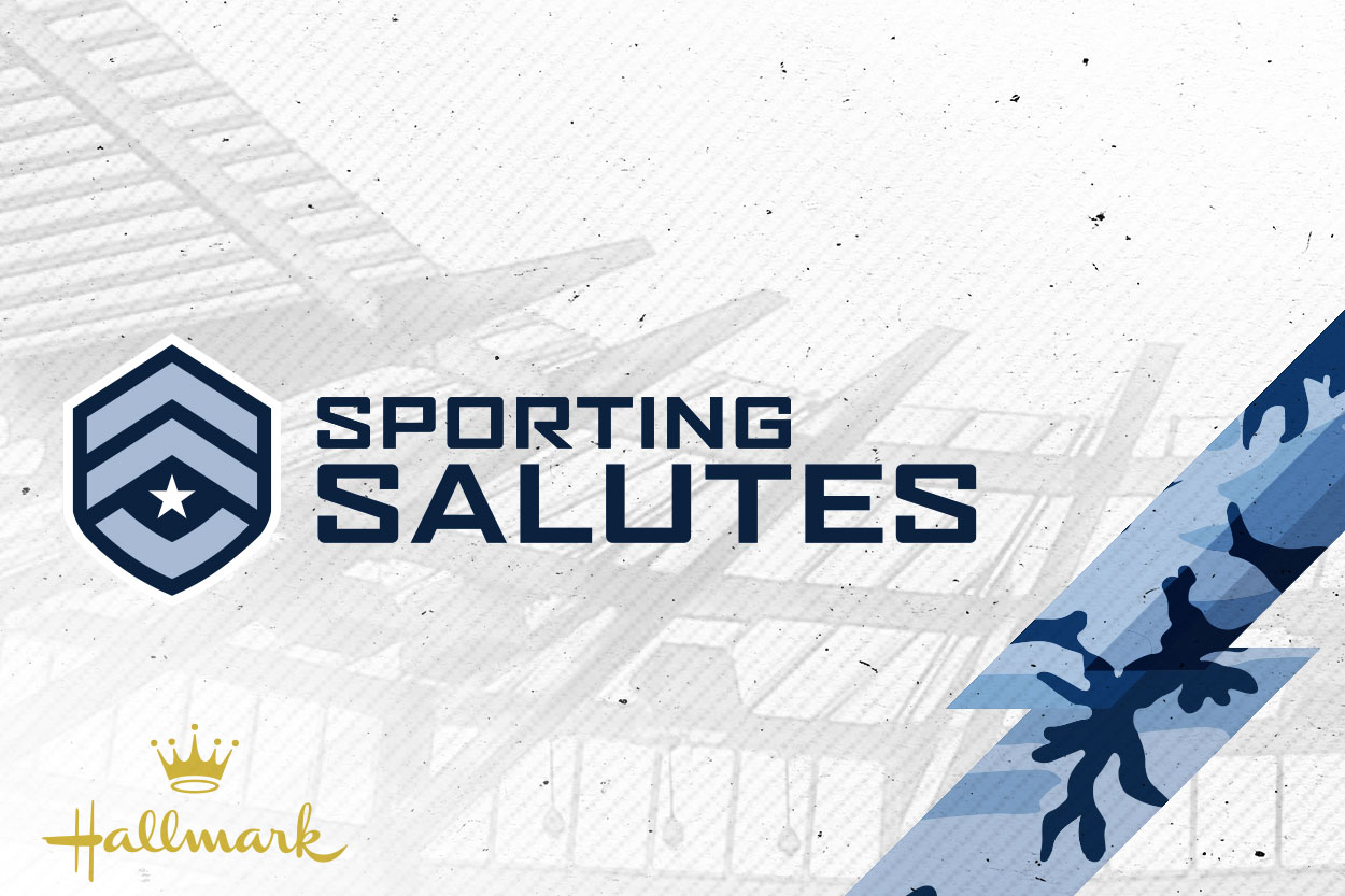 Packages & Promos | Sporting Kansas City