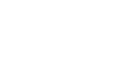 sporting-kc-creative